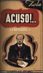Acuso