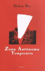 Zona Autónoma Temporária